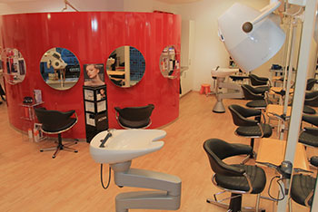 Salon Gitta